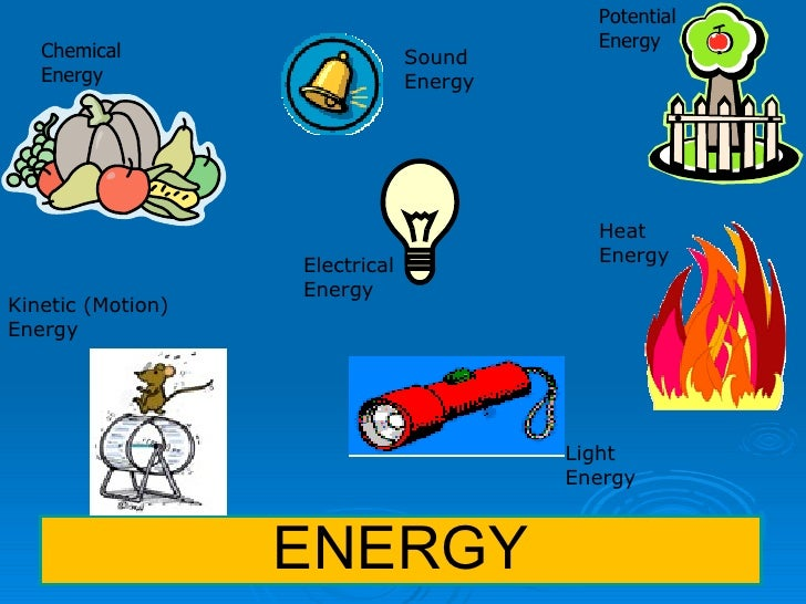 sound energy to electrical energy project pdf