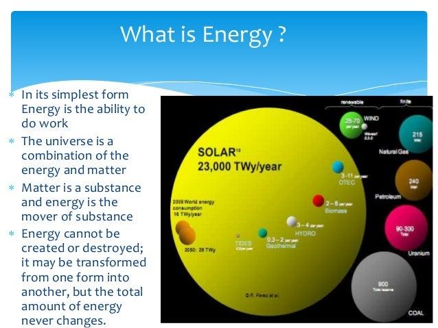 151 Ways to Save Energy