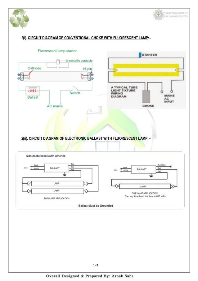 Phillips Ballast Wiring Diagram Single Phase 208 Gm Column