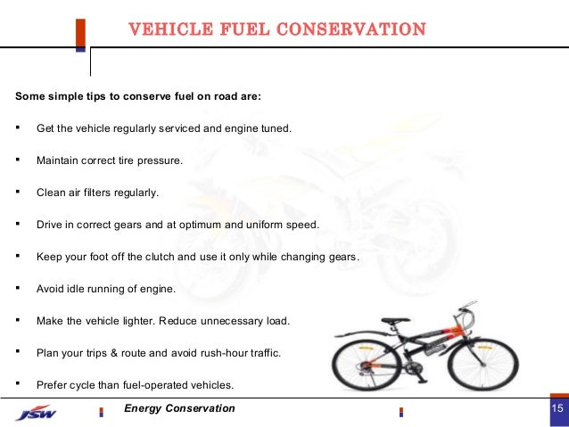 conservation of fuels Yes, definitely it can but if we do it as a whole nation not individually individual steps will help you individually like saving fuel cost, reduced.
