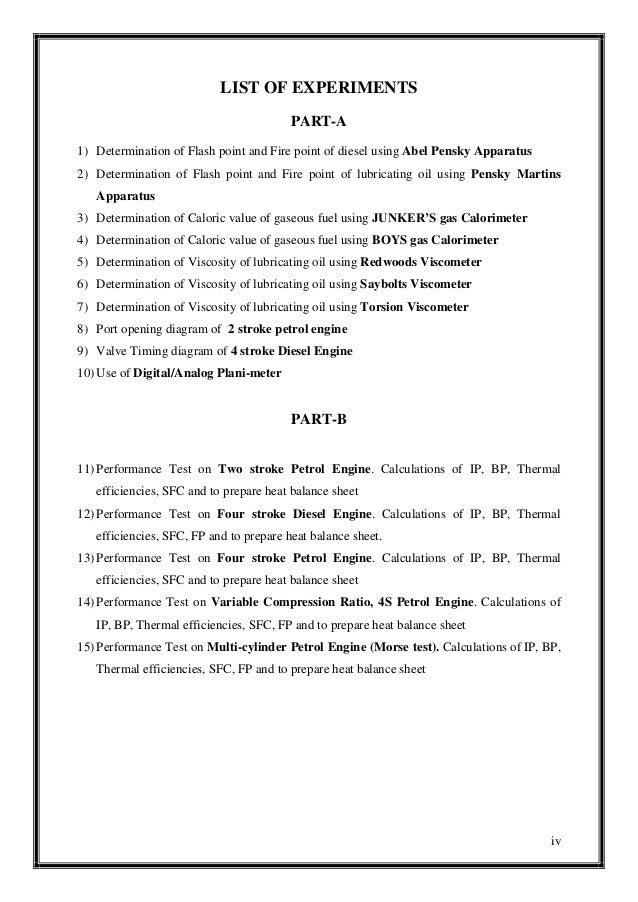 seta flash point tester instruction manual