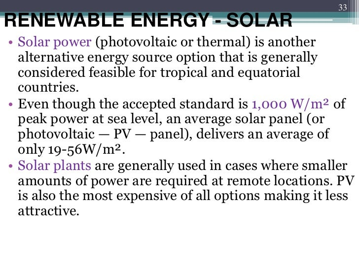 solar energy crises in pakistan essay From crisis to crisis— breaking the chain pakistan energy supply and consumption 2010 16 instead of averting crises through a long-term vision.