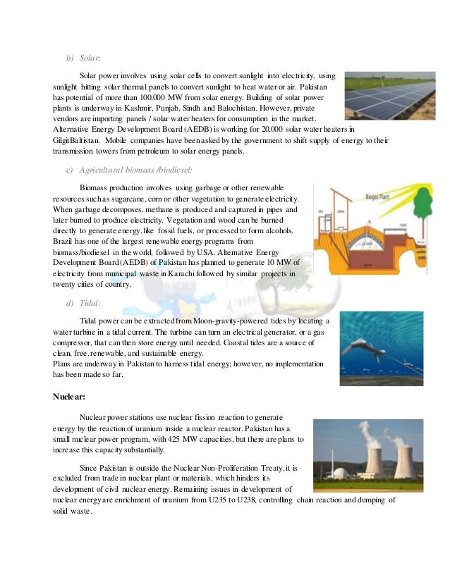 energy crisis related issues essay By looking at this fact, the world surely will face an energy crisis soon  this is  the causes of energy crisis in future, and also there are some problems like war   power can encourage significantly more effective use of current.