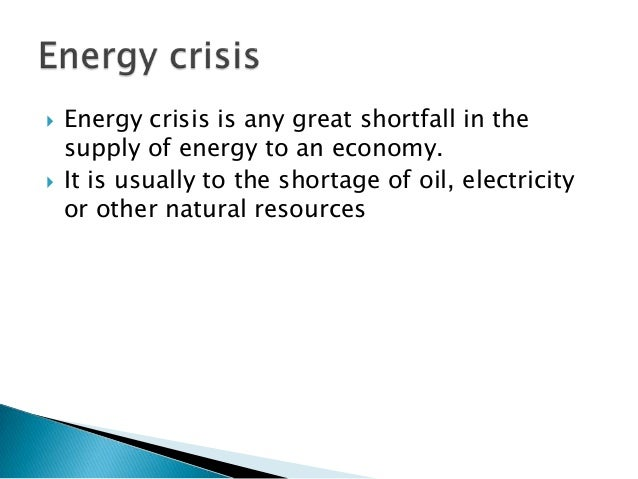 "shortage of natural gas in pakistan essay Wapda crises or electricity shortage in pakistan becomes more growth in natural gas demand pakistan""s to research report on wapda energy crises."