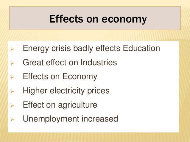 an overview of the effects of unemployment on the hawaiian economy Account for adverse effects of economic development on the environment and   an introduction to the concepts and methods of environmental valuation and   specifically, county employment as a percentage of total state employment is.