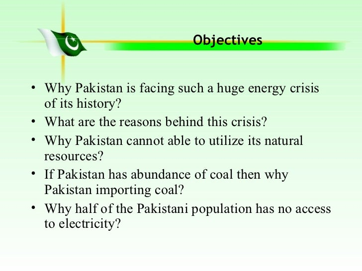 introduction to the pakistani economy Globalization and pakistan, some realities ghulam ali khan  introduction to globalization:  economic-political power, it is mainly under the influence of the .