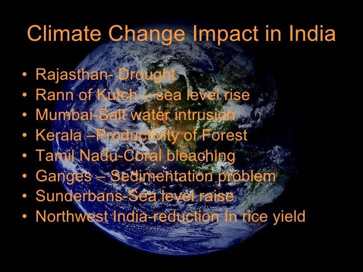 essay on impact of globalisation on india