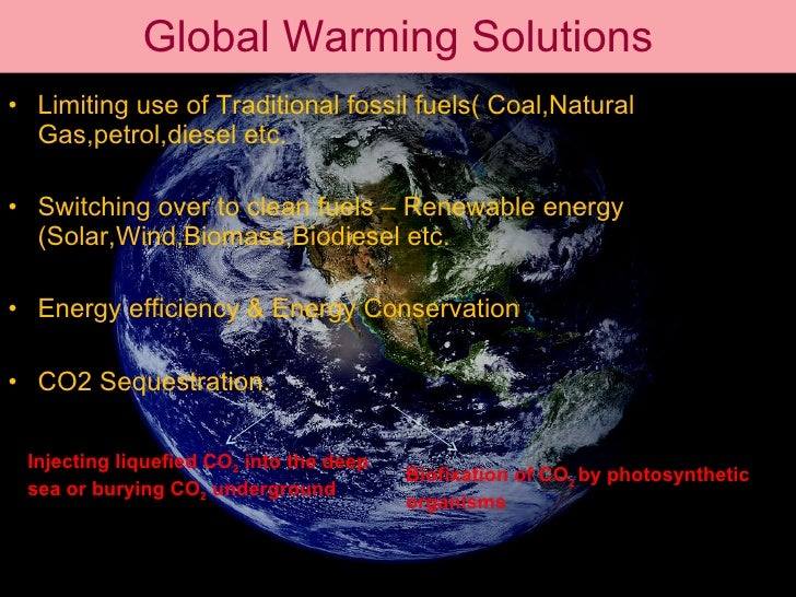 global warming problem and solution essay Get access to global warming problem solution model essay essays only.