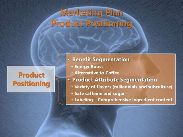 "sample energy drink marketing plan This report will serve as a marketing plan to introduce an innovative orange drink by the name of ""orangee"" in the uk market orangee would be."