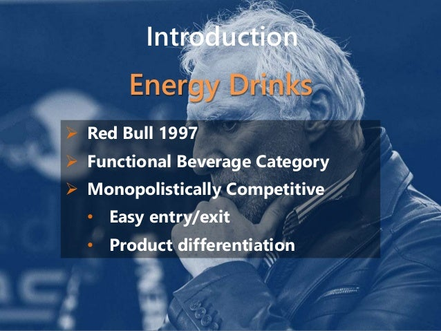 energy drink proposal Energy drink ban proposed for teens on li proposed ban would be the first of its kind in the nation by.