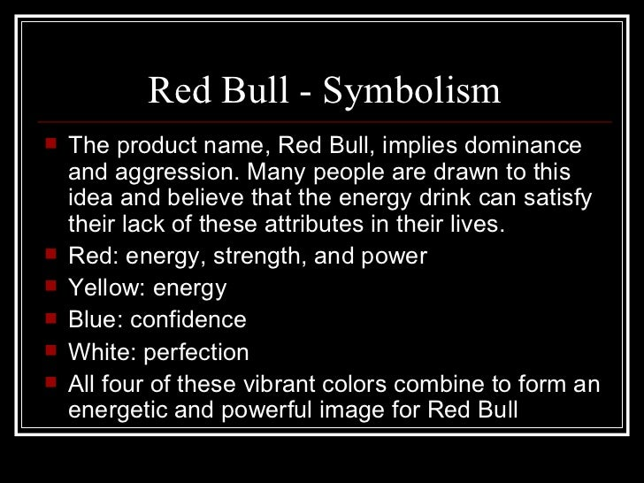 red bull energy drink logo meaning 12000 vector logos