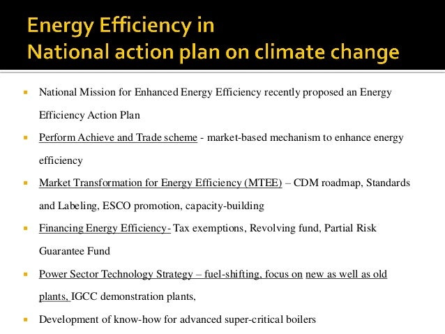 Essay on Energy Conservation: Top 9 Essays | India | Energy Management