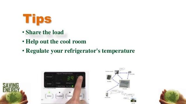 Energy Efficiency Tips For Businesses Slide 3