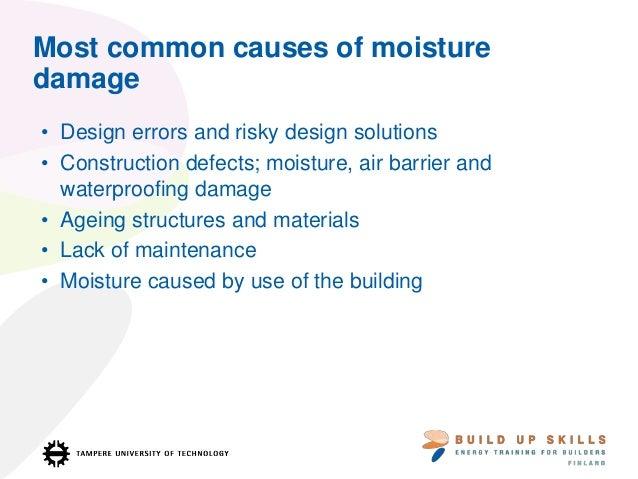 Ways to ensuring efficiency in building maintenance practices construction essay