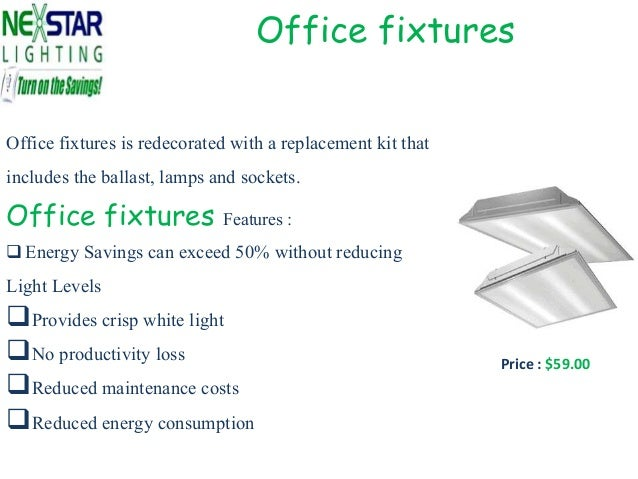 Energy efficient lighting products for Energy efficient faucets