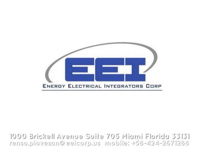 ENERGY ELECTRICAL INTEGRATDRS CORP  IUUU ':5r: C'/ all #2 emu-3 Qljsfa» '/ U3 I'| I:Jrm Fl', »ru*J'; J 35 5 r': rJ:9,,9Ju/...