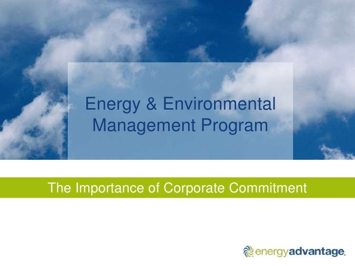 the importance of general environment to the managers External environment (mega or general environment) environment is an important segment of external environment to external environment (mega or general.