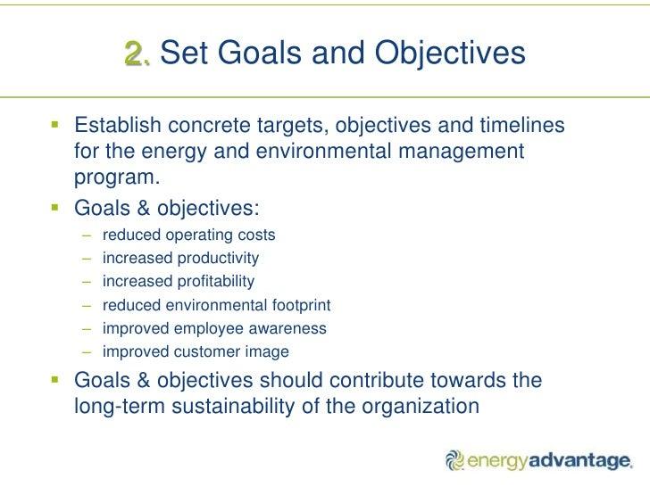 importance of environmental management pdf