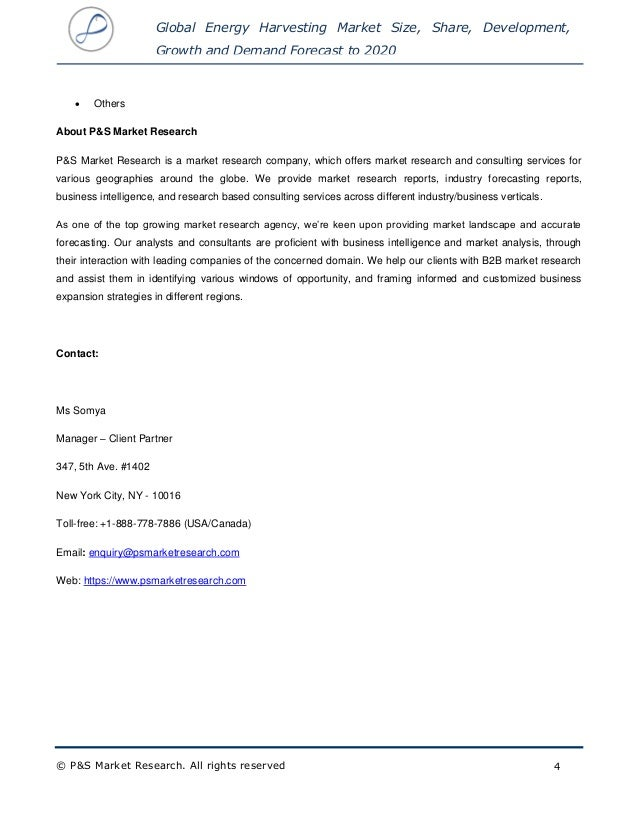demand forecast of britannia industries ltd Britannia industries limited is an indian company based in kolkata that  references:  demand forecast of britannia industries ltd essay.