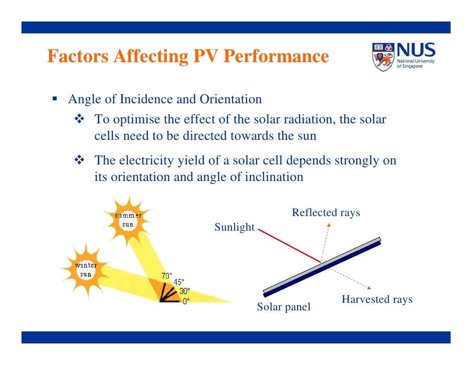 Energy Harvesting Presentation Rjc Tyk 2