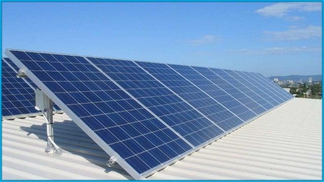 Energy Harvesting Using Solar Panels Amp Piezo Discs3