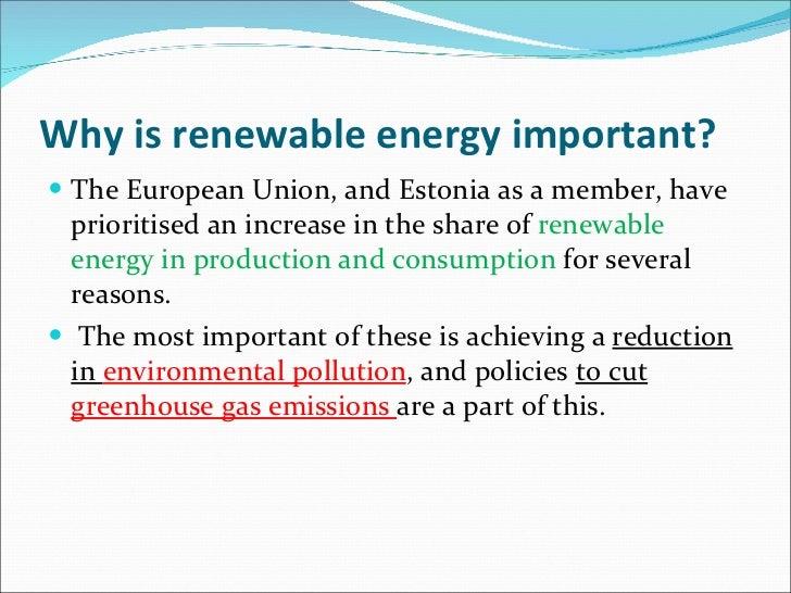 Energy in estonia t.müürsepp 29.09.11