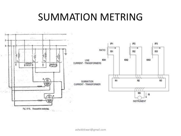 ct wiring diagrams wiring diagram CT Exmark Wiring-Diagram weston ct wiring diagram wiring diagramweston ct wiring diagram wiring schematic diagramweston ct wiring diagram wiring