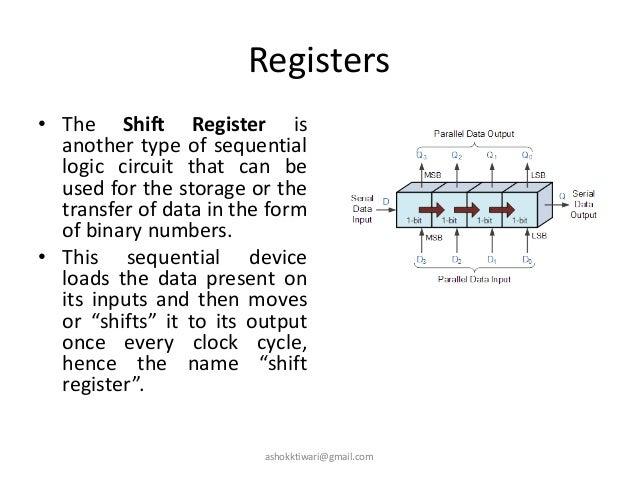energy meters 46 638?cb=1483738010 energy meters form 35s meter wiring diagram at virtualis.co