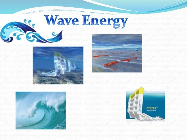 use of non conventional energy sources for reducing energy crisis An energy crisis is any significant bottleneck it often refers to one of the energy sources used at a because mitigation can reduce the use of.