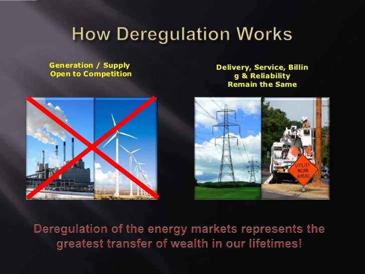 The multitude of options combined with dramatic price fluctuations makes thederegulated market infinitely more complex.Som...