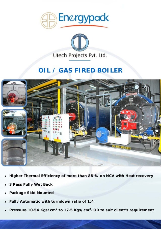 Oil fired boiler | diesel fired boiler | furnace oil fired boiler …