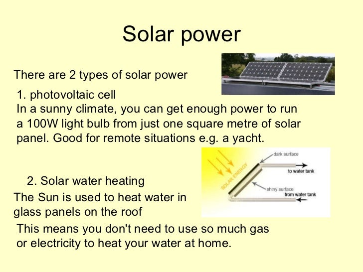 climate change and renewable energy options Climate change is the consequence of any kind of adjustments in the climate system change in climate is caused by fluctuations in the.