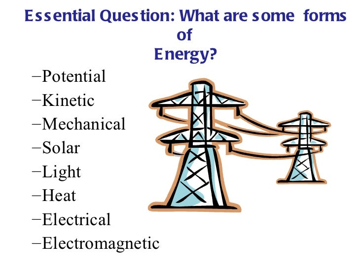 Energy ppt[1]