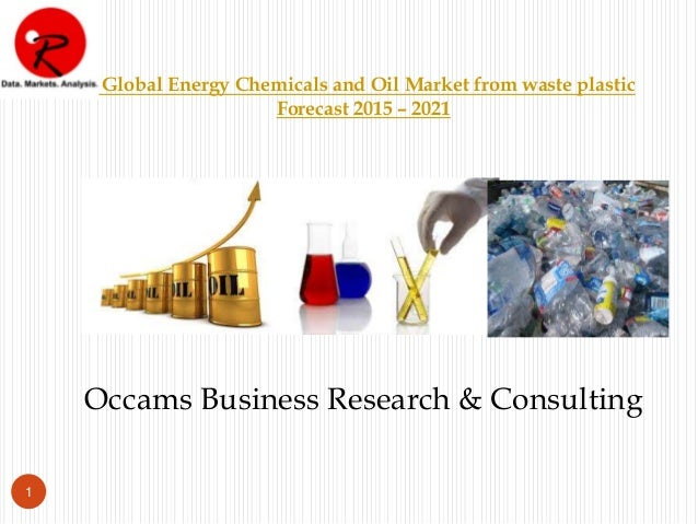 global waste to energy market Global solid waste management market focus on recycling, waste to energy incineration, landfill, and composting and anaerobic digestion, among.