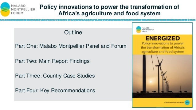 Energized Report 2019 Slide 2