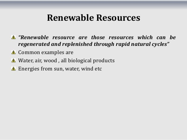 Write short note on solar energy