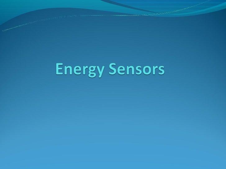 What is Energy?InPhysics,energyisanindirectlyobservedquantity.Itis oftenunderstoodastheabilityaPhysicalS...