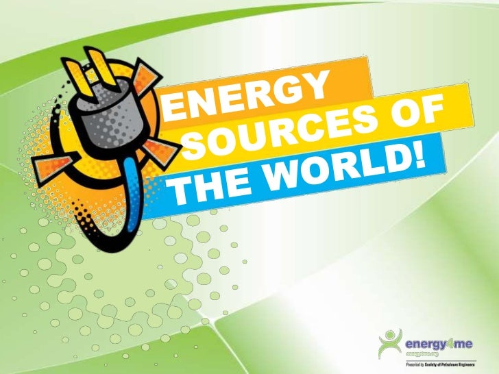 Renewable resources can    be replenished at a  comparable rate to the   rate of consumption.    Energy sources likehydroe...