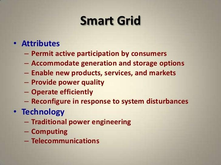 smart grid renewable energy pdf