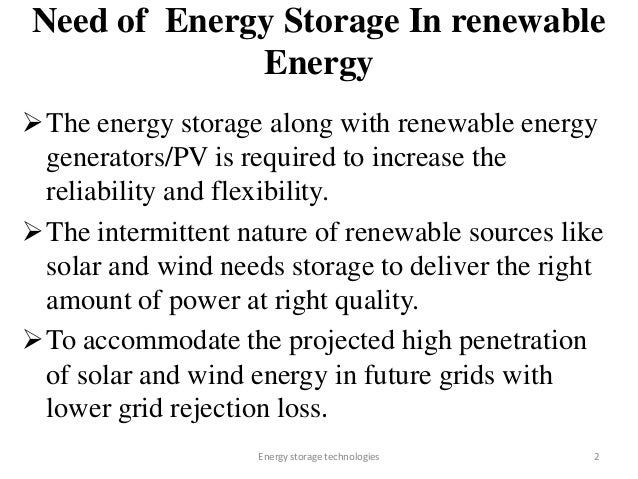 Electric Motor Types And Applications additionally Electric Charge Diagram as well Diagram Of Electric Current furthermore Energy Storage Technologies 28876365 together with  on energy storage technologies 28876365