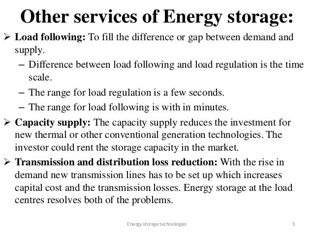 Energy Storage Technologies 28876365 besides Diagram Of Electric Current likewise  on energy storage technologies 28876365