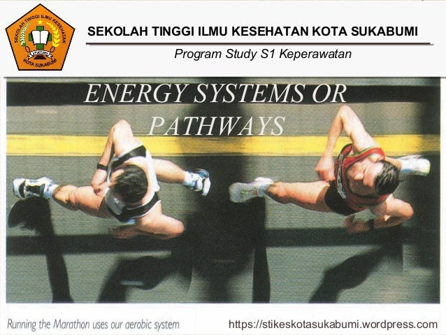 energy systems used in american football