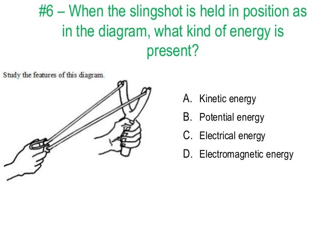 Kinetic Energy / Potential Energy Word Wall Coloring Sheets (2 pgs) | 479x638