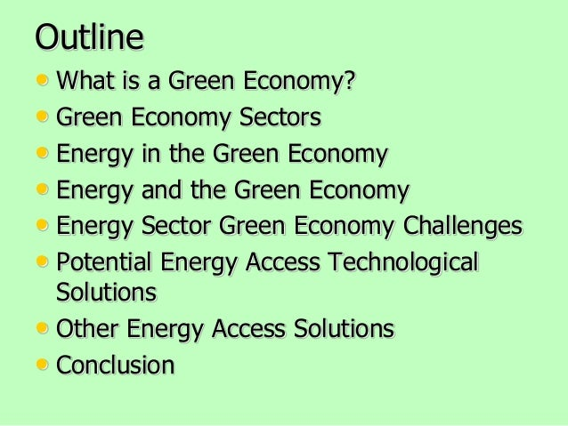 the green gdp Strategic planning, government performance assessment, transfer of  environmental benefit estimates, and green gdp accounting why measure  green gdp.