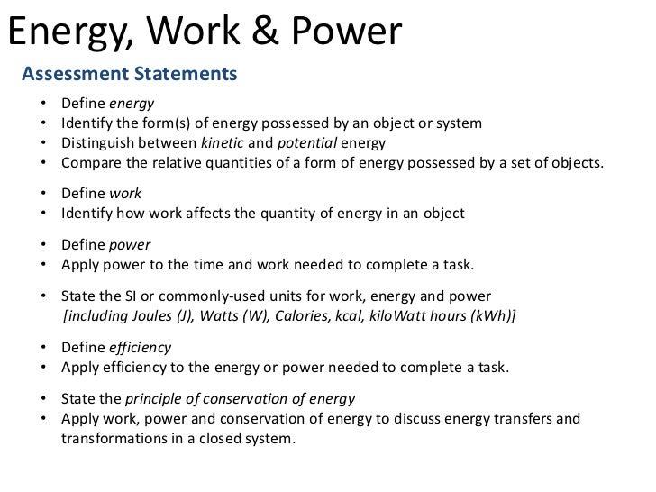 Define Power Unit