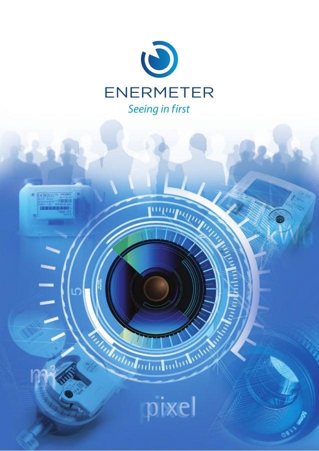 2001 Primeiro sistema de telecontagem de água para a rede de distribuição de água 2002 Primeiro sistema automático de insp...