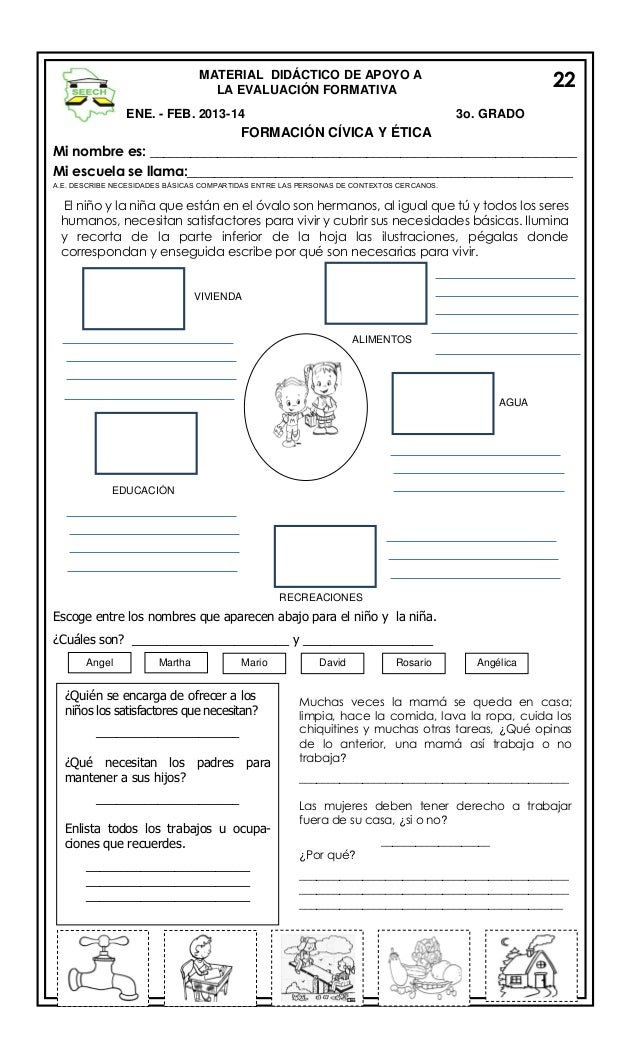 Lujo Páginas Educativas Para Colorear Para Niños Modelo - Dibujos ...