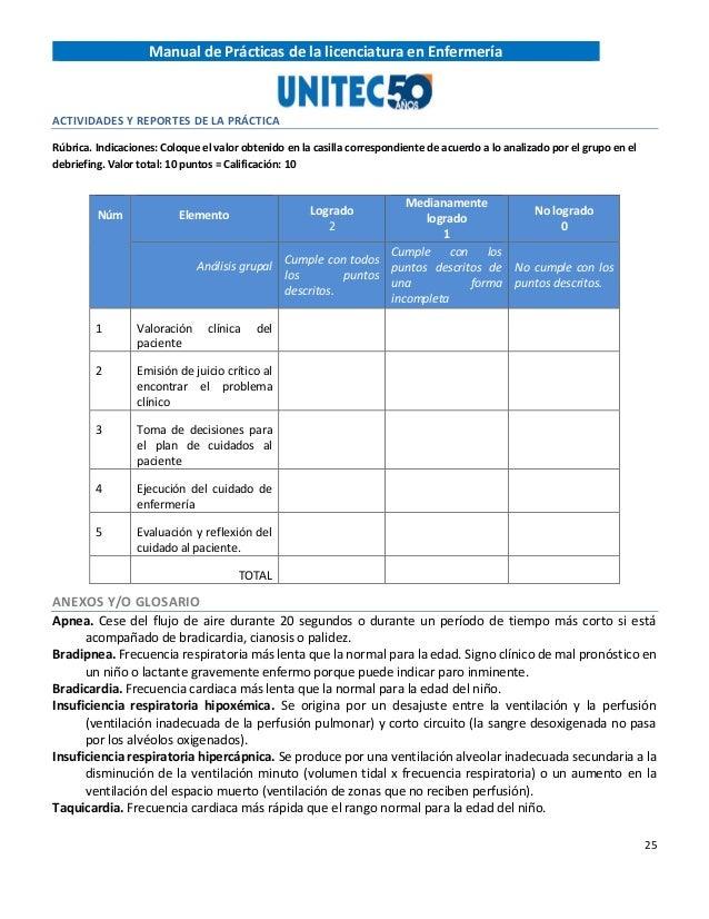 Enf.manual.enf.pediatrica.16 3