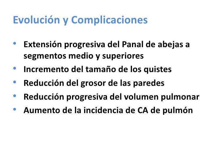 Biopsia en EPID<br />BTB ( Biopsia Transbronquial )<br />Compromiso peribroncovascular ( Sarcoidosis, proteinosis alveolar...