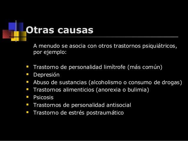 consecuencias del abuso de los esteroides anabolicos